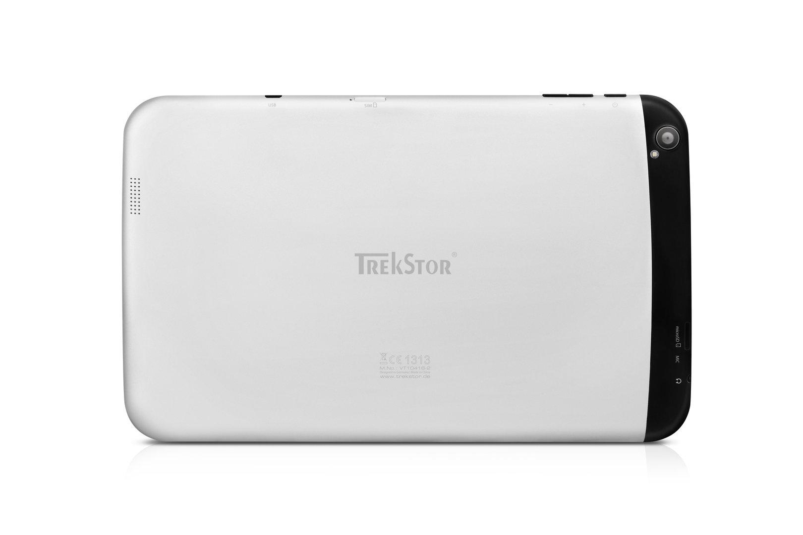 """TrekStor """"Volks-Tablet"""" 3G"""