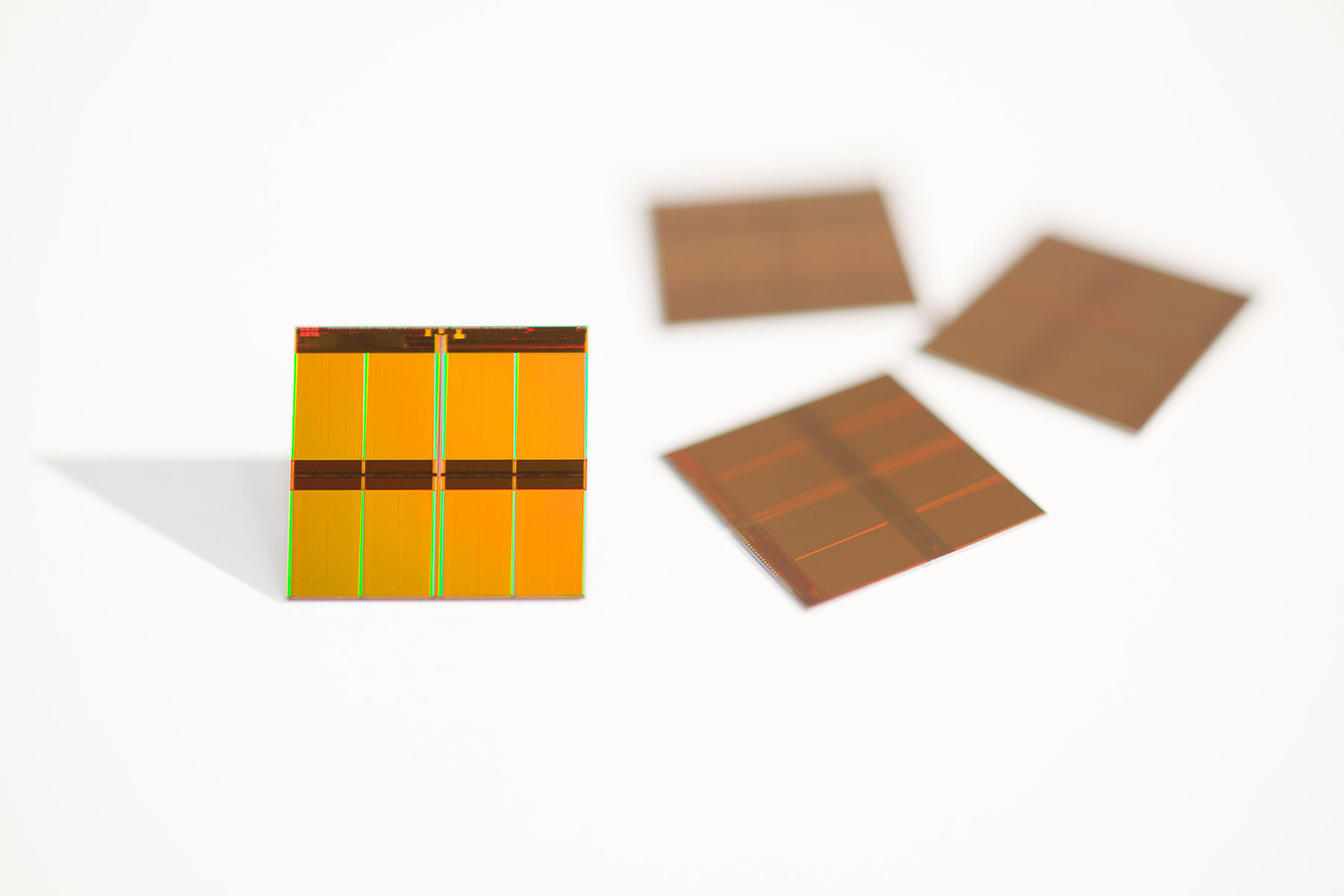 NAND-Chip