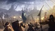 The Elder Scrolls Online im Test: MMORPG für Genre-Liebhaber