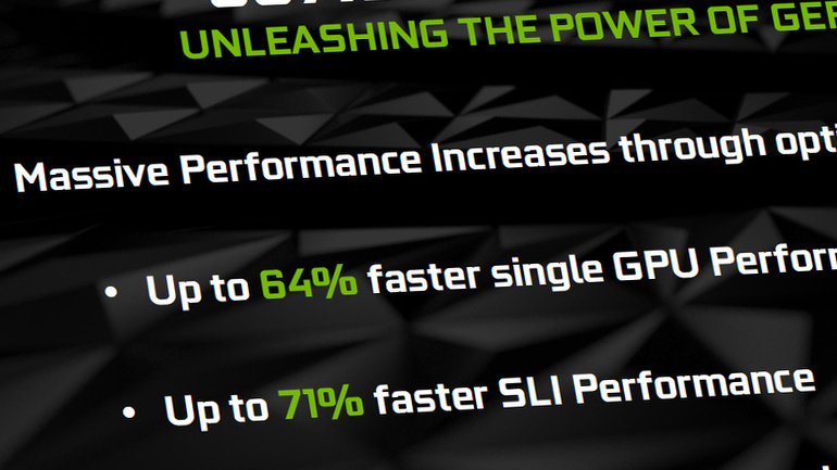 """Nvidia GeForce 337.50 im Test: Erste Eindrücke vom """"Wundertreiber"""""""