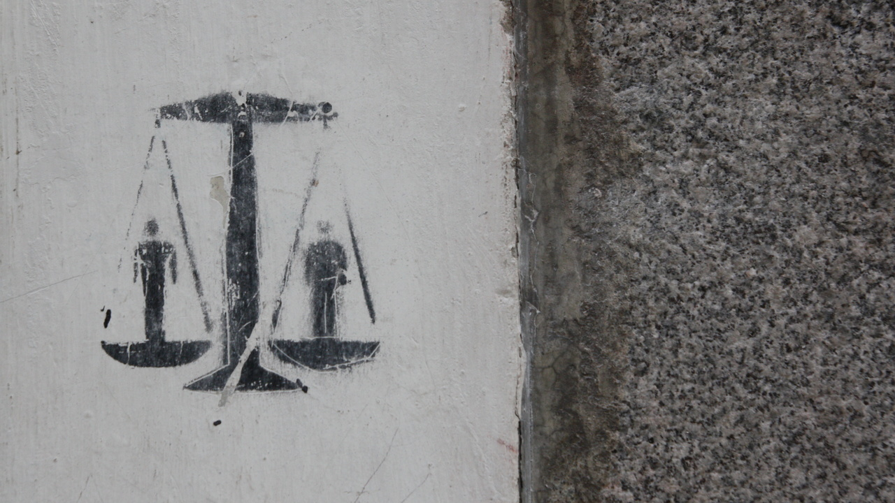 EuGH: Vorratsdatenspeicherung grundrechtswidrig