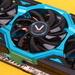 Vapor-X R9 290 Tri-X OC im Test: Lüfter aus und ruhig ist Sapphires Radeon