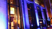 Microsofts erste Start-up-Klasse: Eine Reportage aus Berlin
