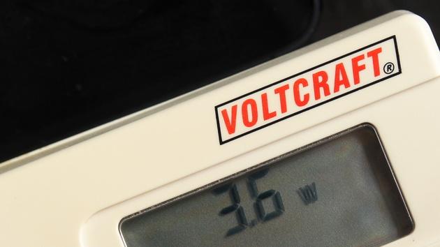 11 Energiemessgeräte im Test: Gut muss nicht viel kosten
