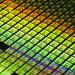 Samsung kooperiert mit Globalfoundries für 14-nm-Fertigung