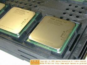 Athlon 64 3200+