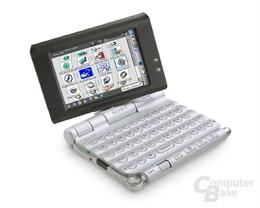 Clié PEG-UX50