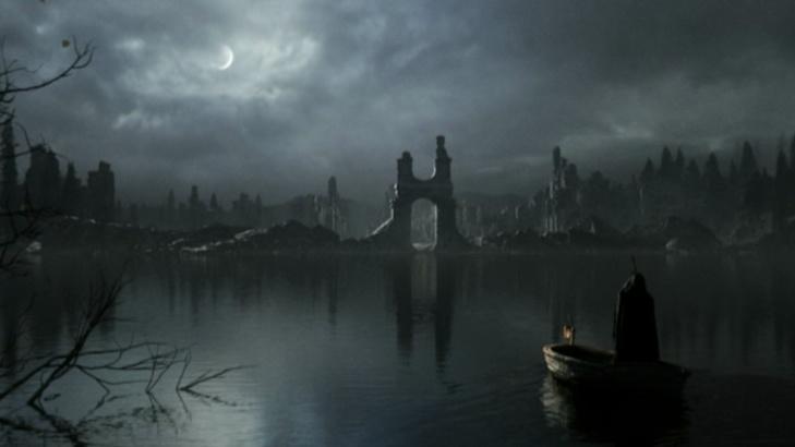 Dark Souls 2 im Test: Trostlos. Frustrierend. Gut!