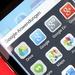 Huawei Ascend Y530 im Test: 4,5 Zoll mit Android für 110 Euro