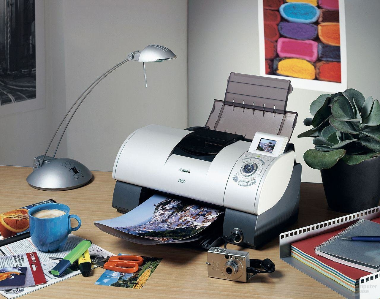 Andy Warhol - Wikipedia Best event photography printer