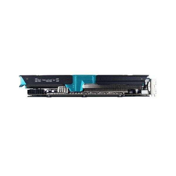 Sapphire R9 290X Vapor-X OC