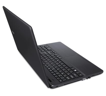 Acer Aspire E14 und E 15