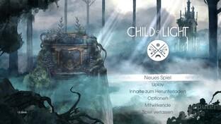 Child of Light im Test