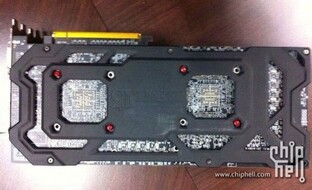 "PowerColor Radeon R9 295X2 ""Devil 13"""