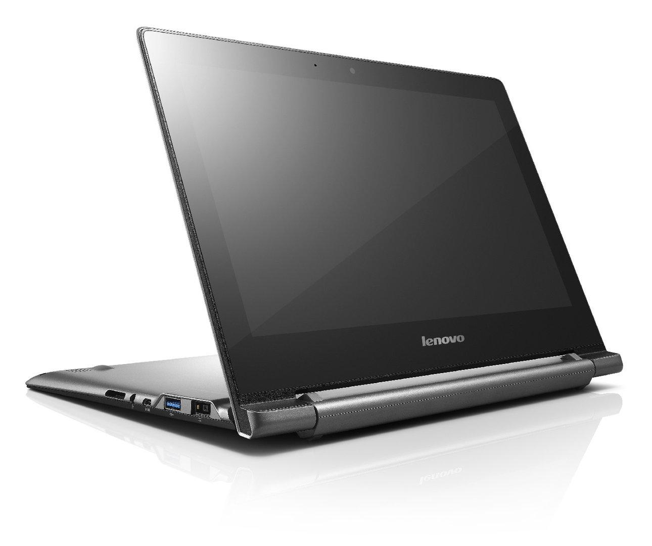 Lenovo N20 Chromebooks