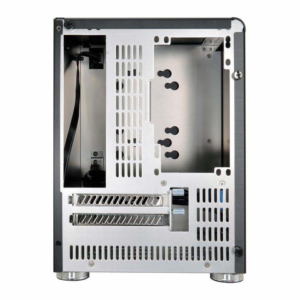 Lian Li PC-Q01