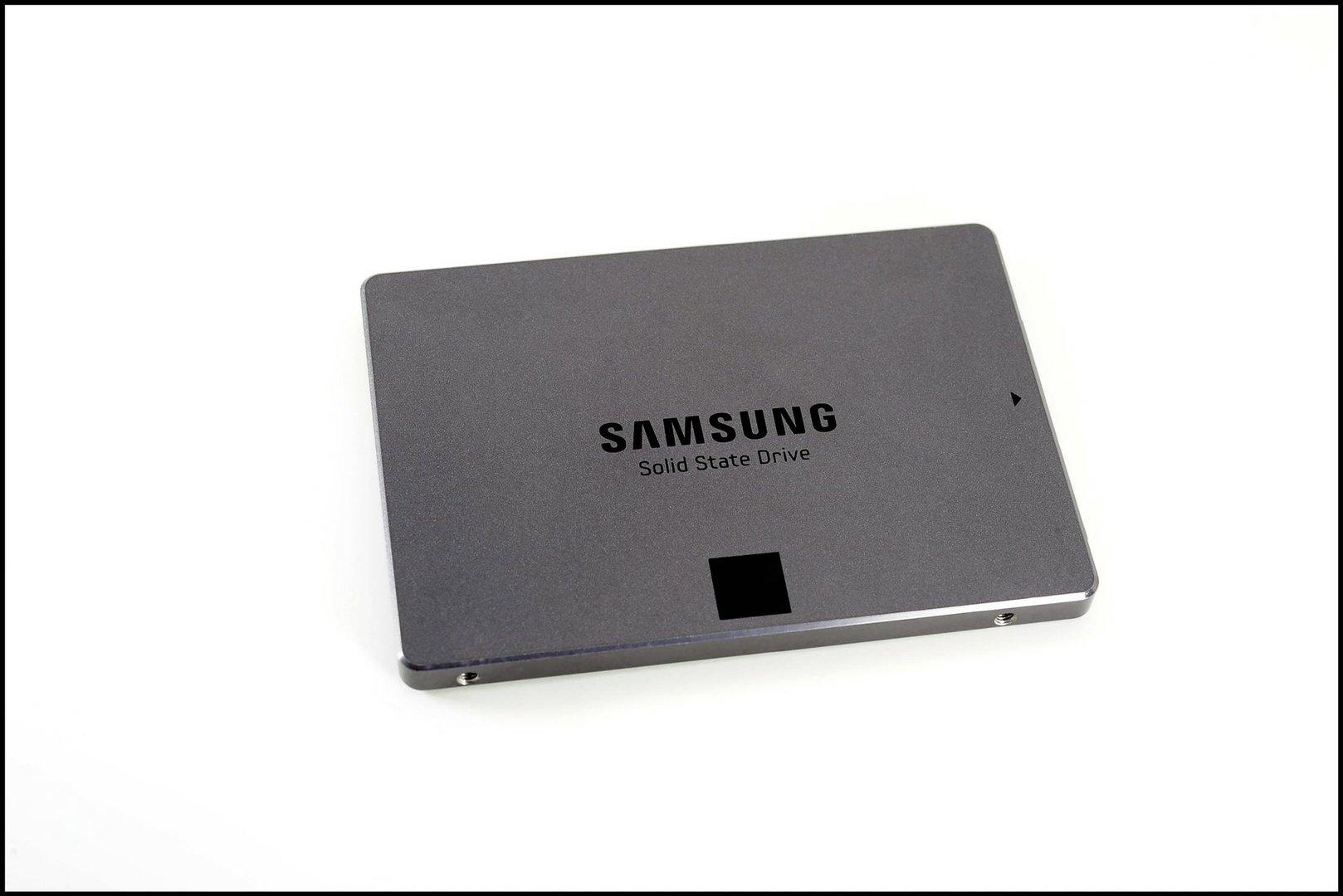 V-NAND-SSD