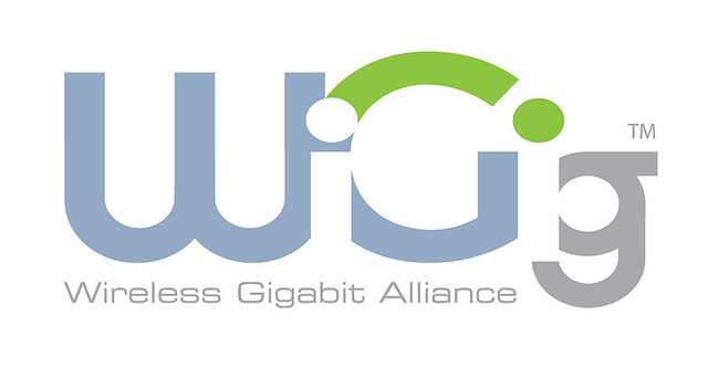 WiGig Alliance