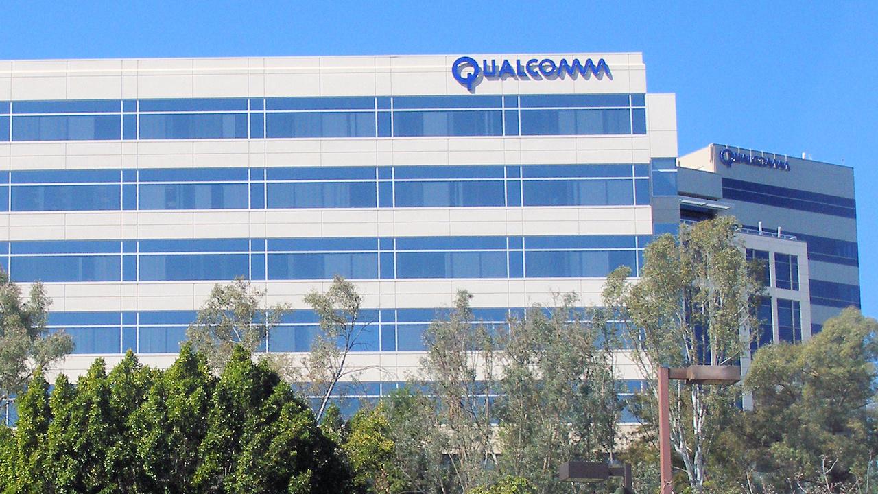 """Qualcomm vor Übernahme des """"WiGig""""-Chiphersteller Wilocity"""