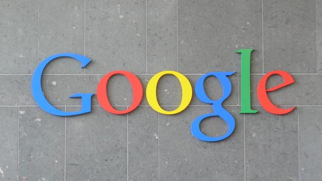 EuGH verpflichtet Google zum Löschen von Links