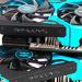 Sapphire Vapor-X R9 290X im Test: 8 GB und 4 GB Grafikspeicher im Vergleich
