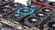 AMD Radeon R9 290(X): Vierzehn Partnermodelle im Vergleich