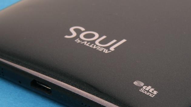 Allview X1 Soul Xtreme im Test: Das High-End-Smartphone aus Rumänien