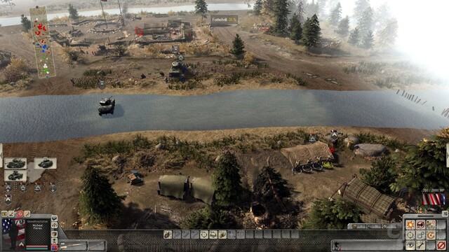 Men of War: Assault Squad 2 im Test