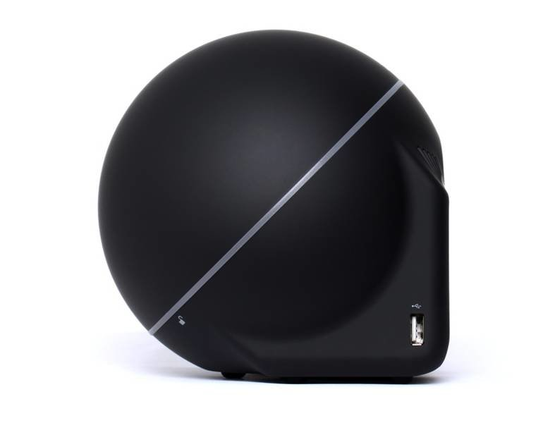 ZBox Sphere OI520 Plus