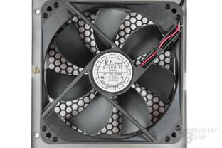 Cooler Master V450S – Lüfter