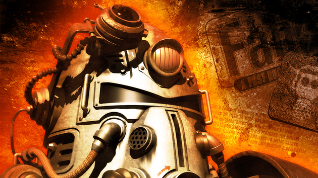 Klassiker neu entdeckt: Nukleare Postapokalypse in Fallout von 1997