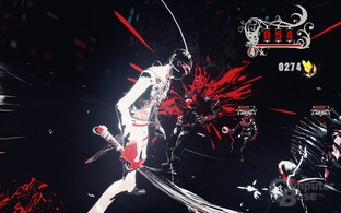 Killer is Dead im Test