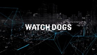 Watch Dogs im Test