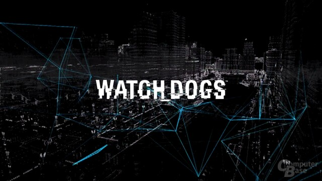 Watch Dogs im Test