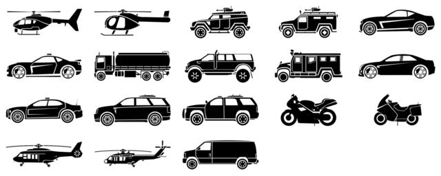 Aus einem Battlelog-Update: Waffen und Fahrzeuge