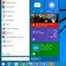 Windows Threshold: Kein neues Startmenü mehr für Windows 8.1