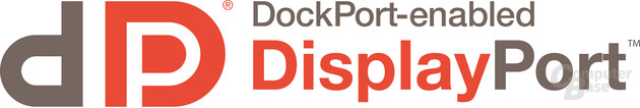 DockPort-Logo