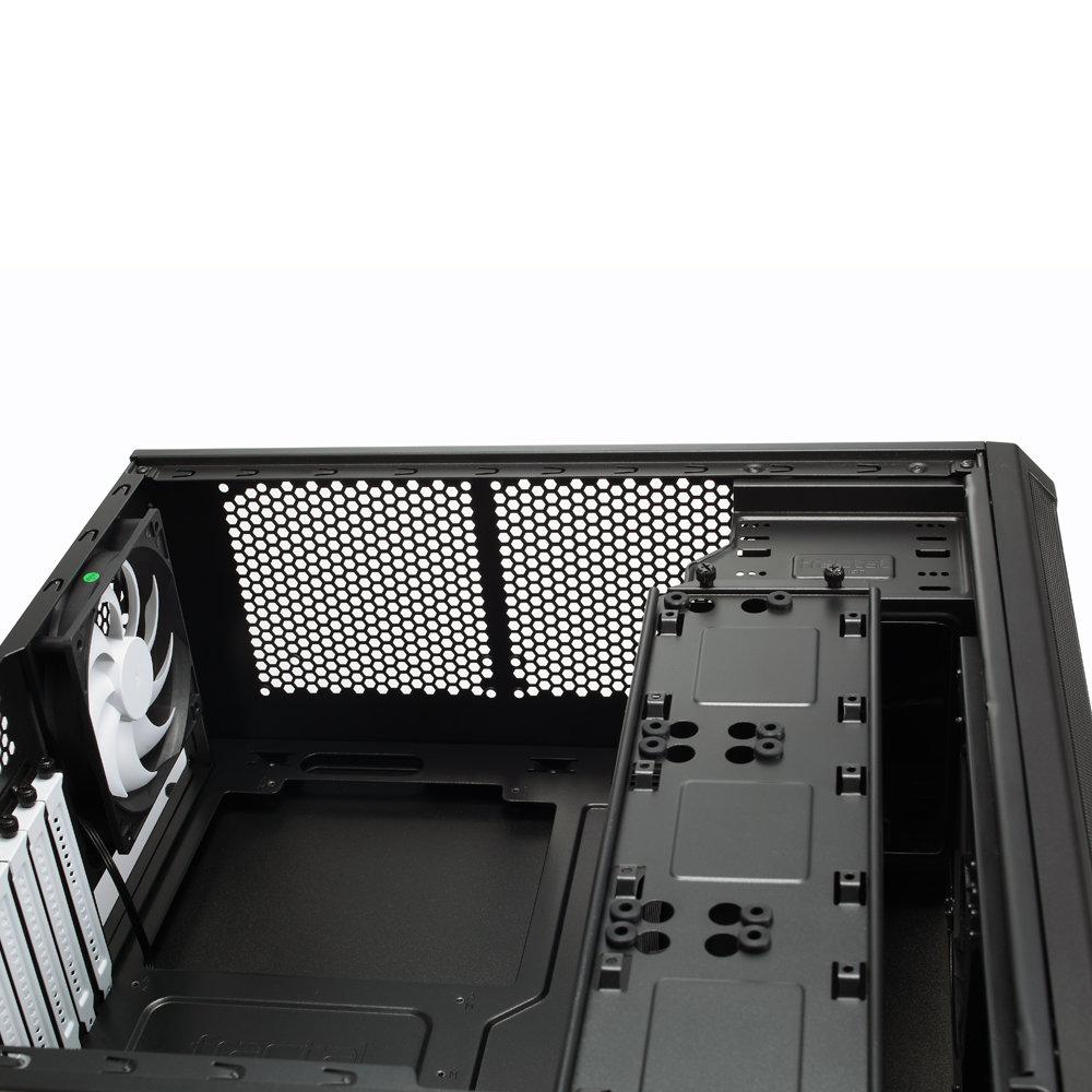 Fractal Design Core 2300