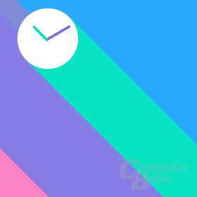 Android Wear: Uhren