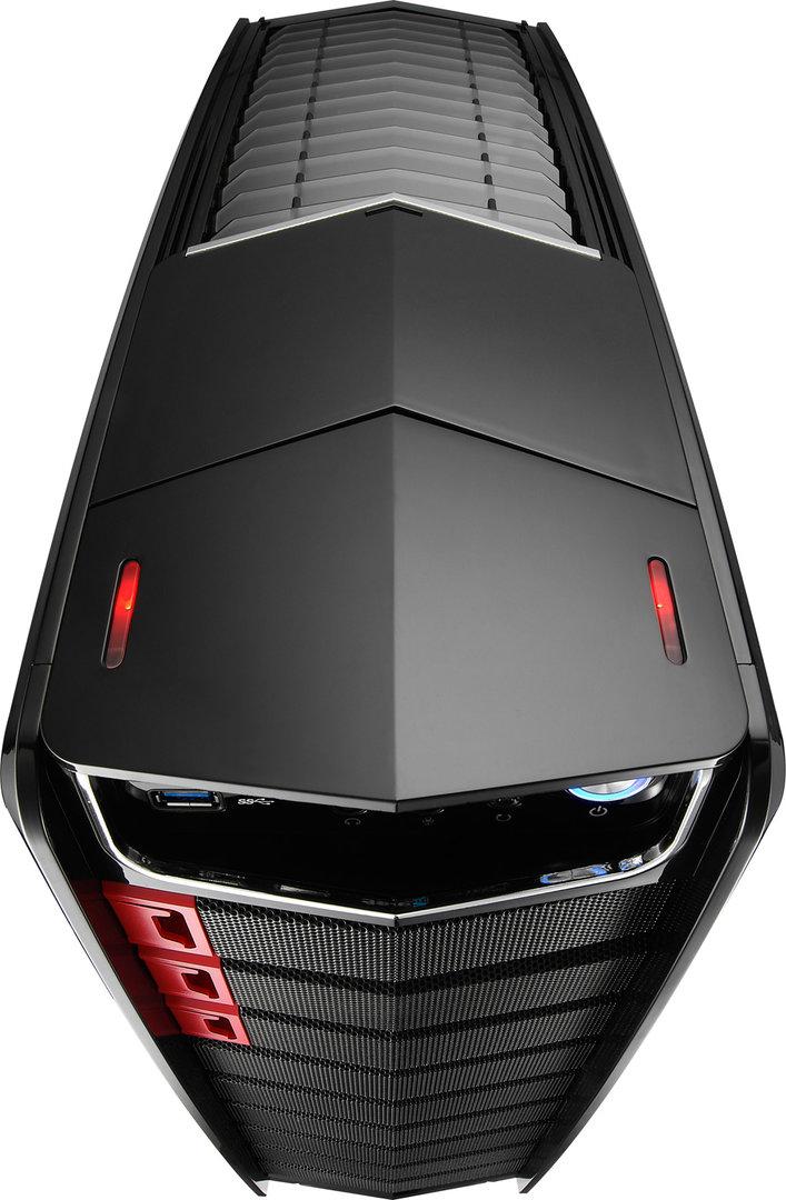 Aerocool GT-A