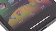 Motorola Moto E im Test: Das 119-Euro-Nexus