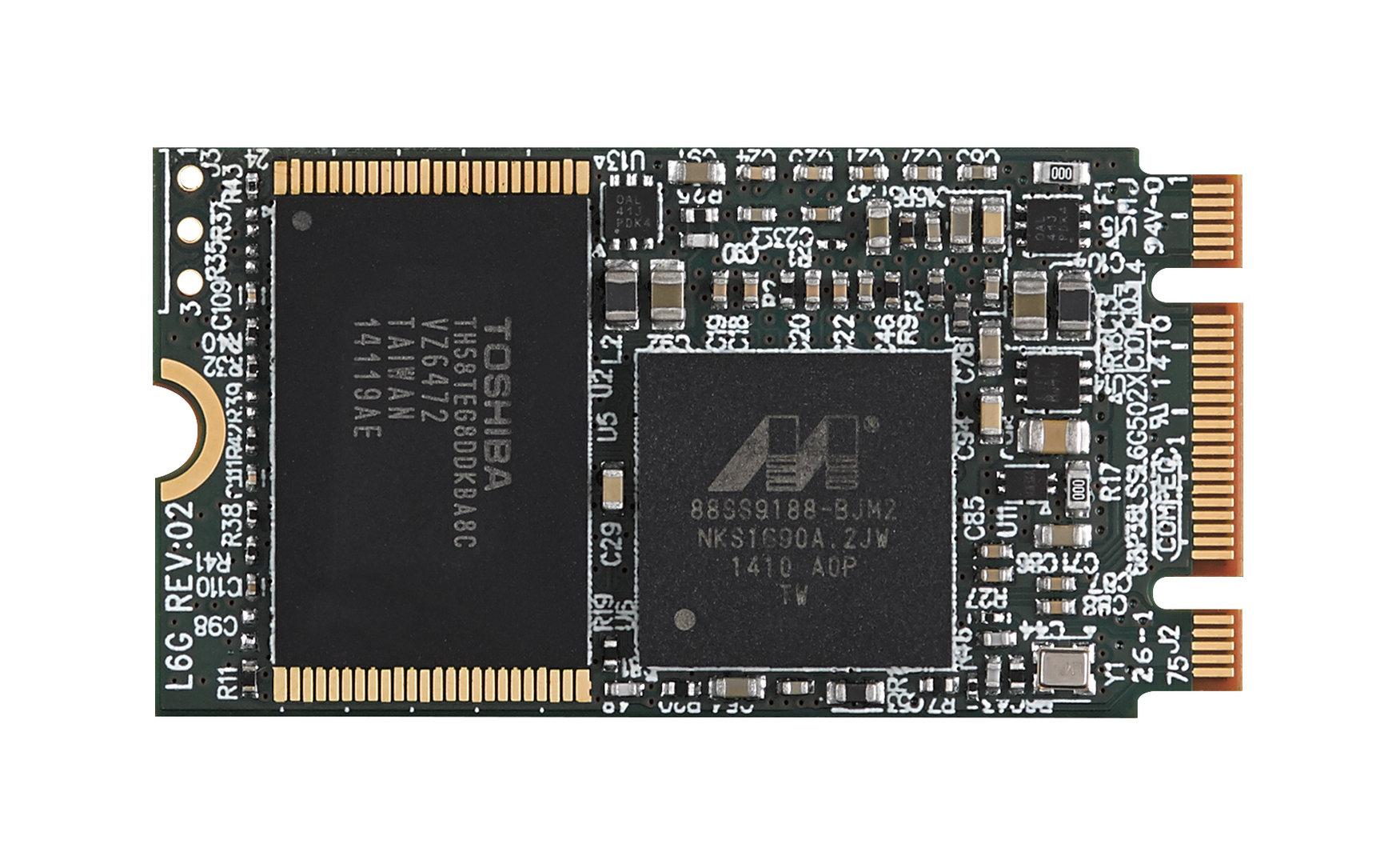 M6G-2242