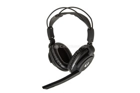 BitFenix Flo Gaming Headset