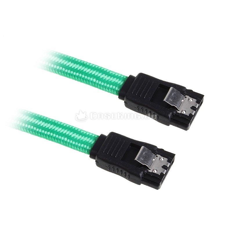 BitFenix SATA-Kabel