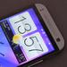 HTC One mini 2 im Test: Das One (M8) auf Schrumpfkur