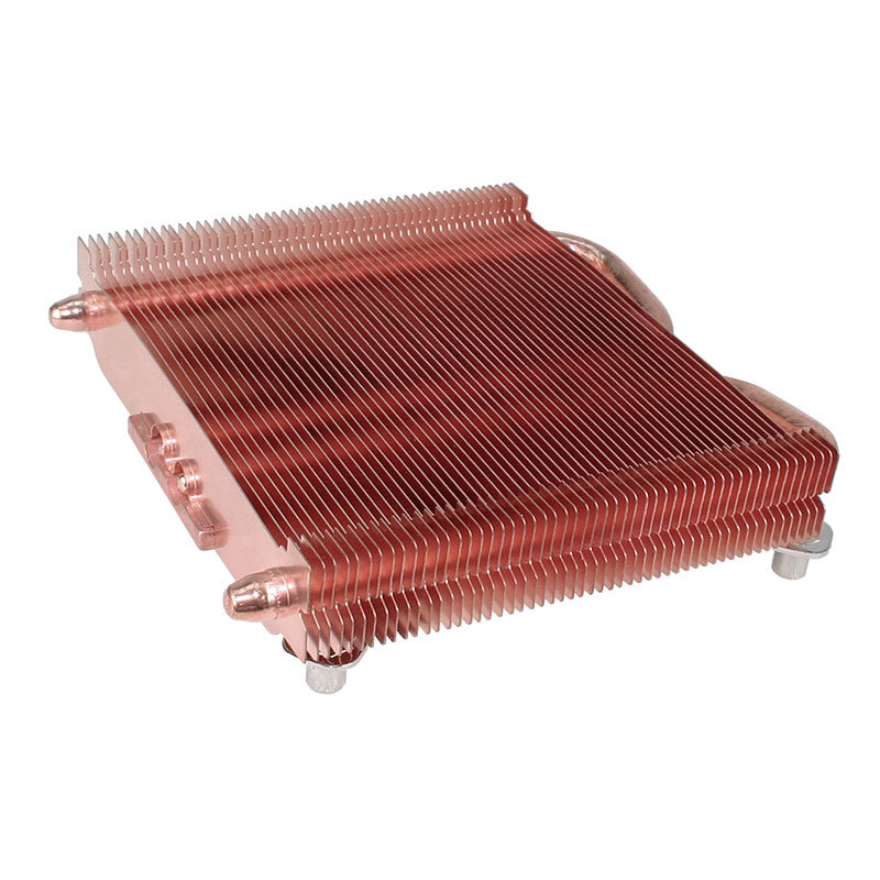 Cooltek ITX30