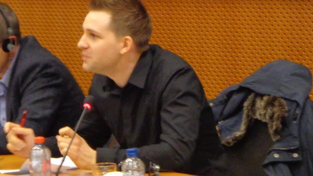 Facebook: EU-Gericht urteilt über Prism-Beteiligung