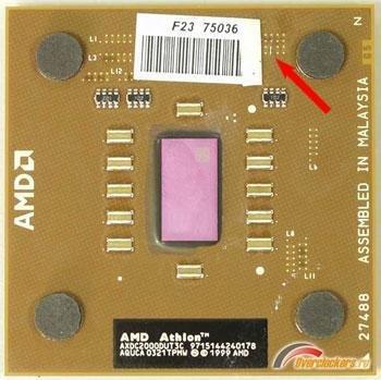 AMD Thorton | Quelle: Overclockers.ru