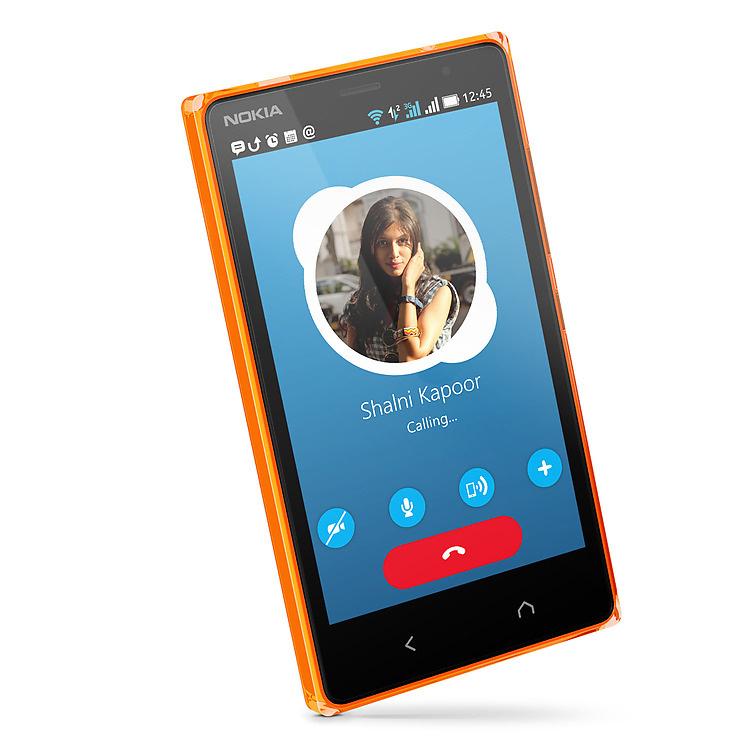 Dating-apps für nokia x2