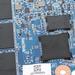 """SanDisk Extreme Pro im Test: Erst im Dauereinsatz """"Pro"""""""